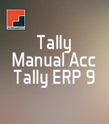Tally-Accounting-Course-Karur